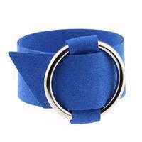 Náramek 26ac003-30 - modrý