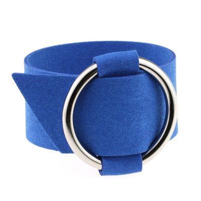 Náramek 26ac003-30 - modrý - 1