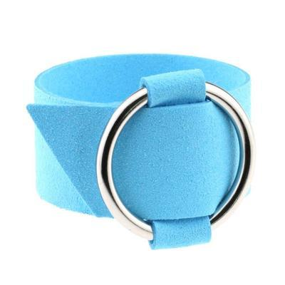 Náramek 26ac003-31 - modrý - 1