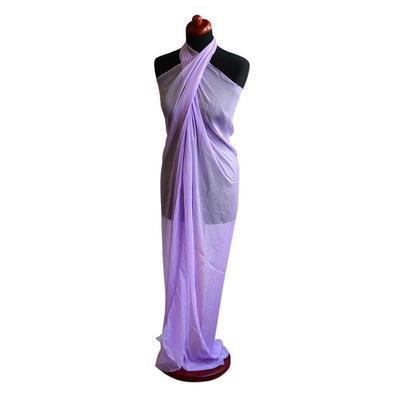 Pareo dámské Astarte par001-35 - fialové